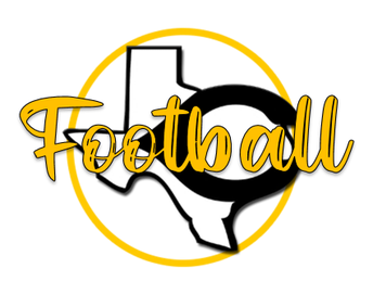 2020 Pirate Football