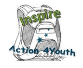 April 19- Inspire Action 4Youth Leadership Team (3:30pm- 5:30p.m.)
