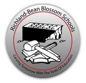 Richland-Bean Blossom School Community School Corporation