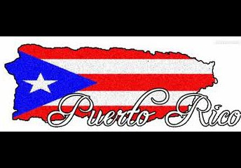 Puerto Rico Meeting (8th Grade)