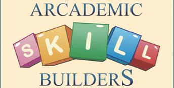 Arcademics Skill Builders