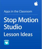 Lesson Ideas series