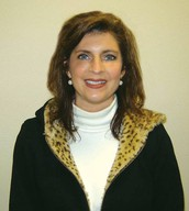Speech Language Pathologist (MS/HS)