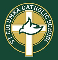 St. Columba Catholic School