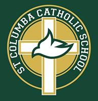 St. Columba Catholic School