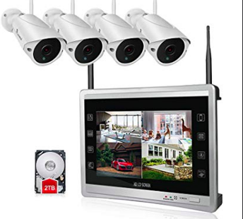 """Safety and Security with EVC """"buzz system"""" begins 8/28"""