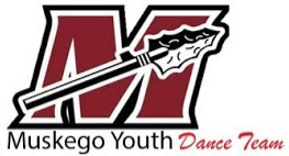 Muskego Youth Dance Team 2020-2021 Season