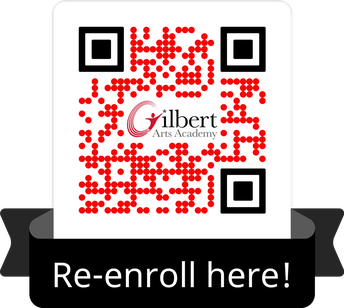 Scan me or click here!!