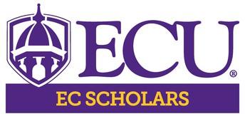 ECU's Honors College: