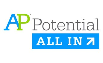 AP Potential Intervention - Please Join Us!