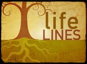 Lifelines for the Month of January: