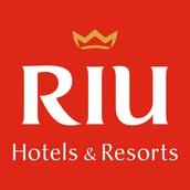 Riu Bambu 5 Star Resort