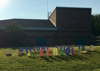Millville Elementary School