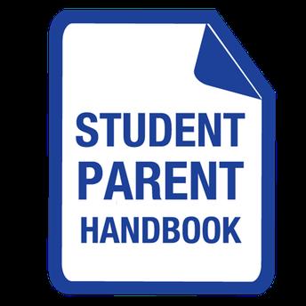 Parent-Student Handbook