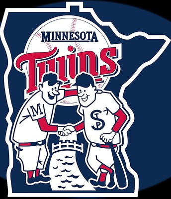 Twins Day! Tickets NOW available!