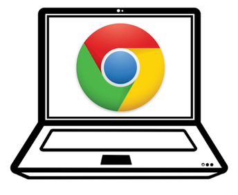 Technology/Chromebook Support