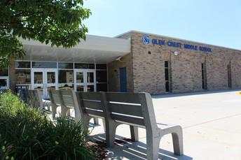 Glen Crest Middle School