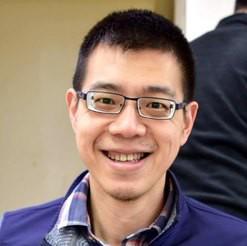 Yao-Yuan Mao