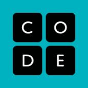 F2F #3: Code.org Playground