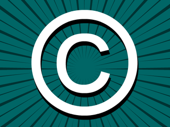 BrainPop: Digital Citizenship Corner -- Copyright
