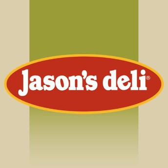 Spirit Night at Jason's Deli