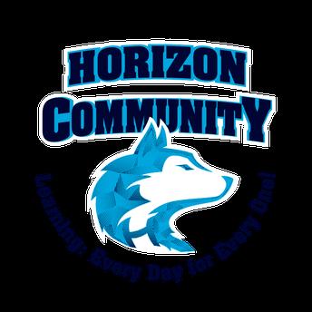 Horizon Community Huskies