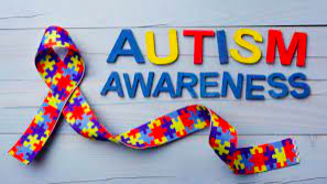 Autism Awareness Day in RTMSD