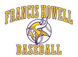 Howell Baseball Golf Tournament Set For Saturday