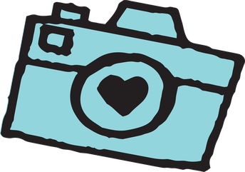 Save the Date - Spring Picture Day