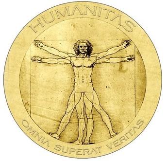 The Humanitas Magnet for Interdisciplinary Studies