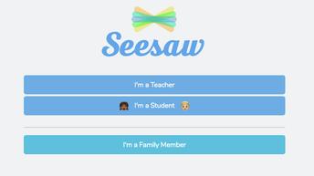 Seesaw.me