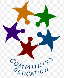 Community Education Afterschool Classes