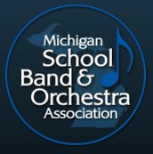 HMS and HHS Bands Receive Top Scores!
