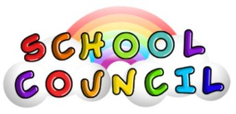 ECDC School Council Update