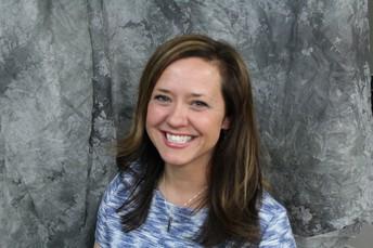 Assistant Principal, Hannah Beardsley Middle School