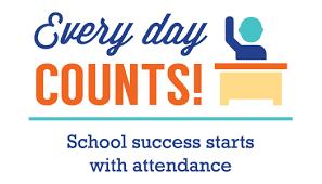 Improving Attendance
