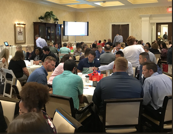 MoASSP Collaborates with MASA, MAESP & DESE to Advance School Leadership in Missouri