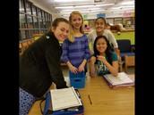 Pre-Engineering at Leestown Middle School - Program Benefits