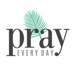 PCC Prayer Connection