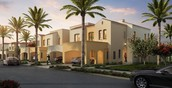 Dubai Properties launches sales of Serena phase 3 project