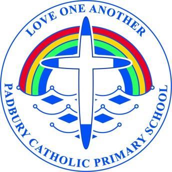 Padbury Catholic Primary School