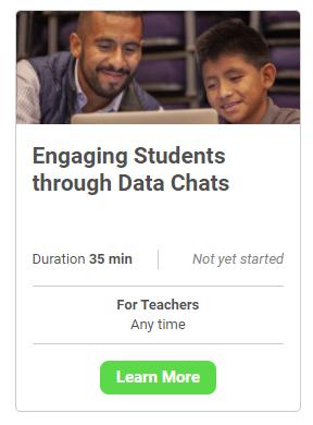 i-Ready Online Educator Learning