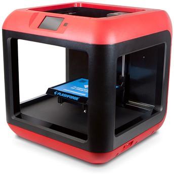 Finder 2.0 3D Printer
