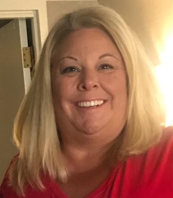 Mrs. Kim Campbell