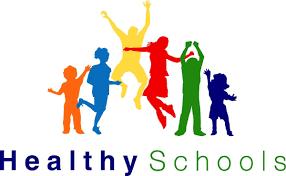 Healthy School Family Night