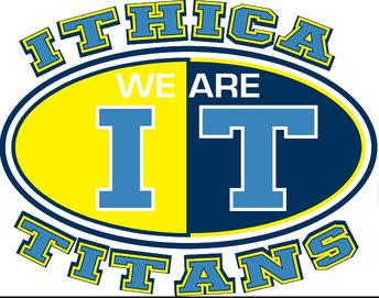 Ithica Elementary School