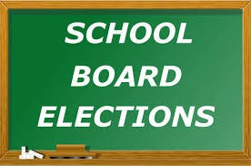 Petitions Now Available for the Gananda Central School District Board of Education  Seats