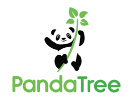 Panda Tree Spanish Games