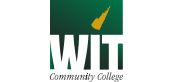 WITCC Online Course Information