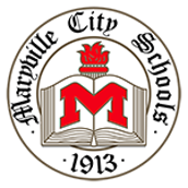 MARYVILLE CITY SCHOOLS
